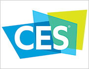 International CES 2017